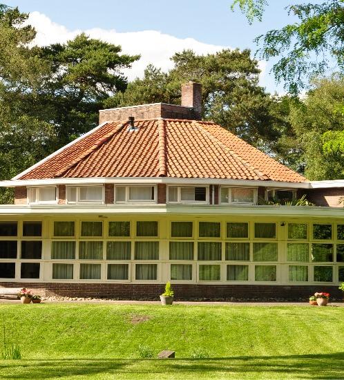 Bilthoven Hennie's Zonwering