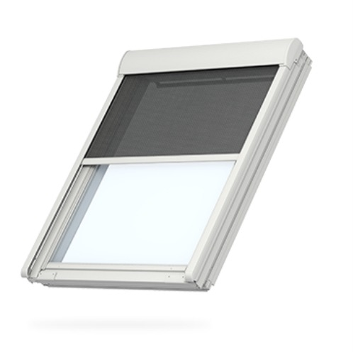 VELUX screens Hennie's Zonwering