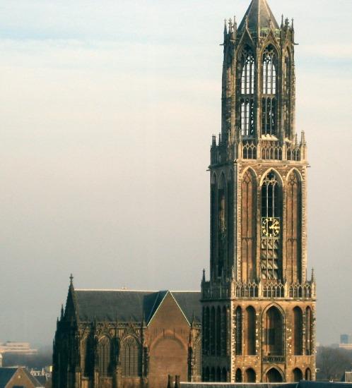 Utrecht Hennie's Zonwering